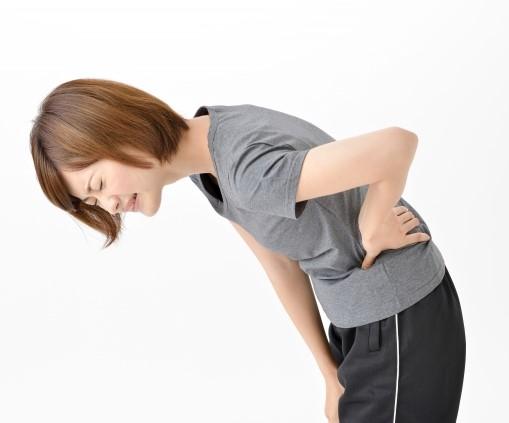 1年以上続く慢性的な腰痛にお悩みの方へ